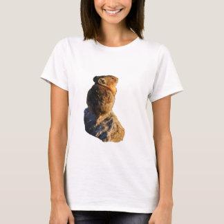 Sunset Pika T-Shirt