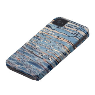 Sunset Reflections Blackberry Bold Case Mate