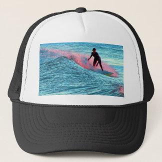 """""""Sunset Rush""""  Hat"""
