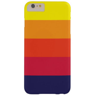 Sunset Summer iPhone 6/6s Plus Case