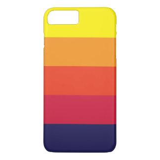 Sunset Summer iPhone 8 Plus/7 Plus Case