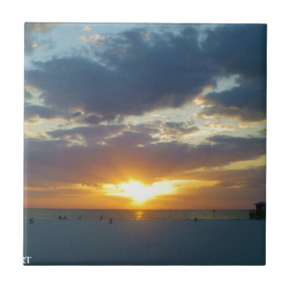 SunSet Tile