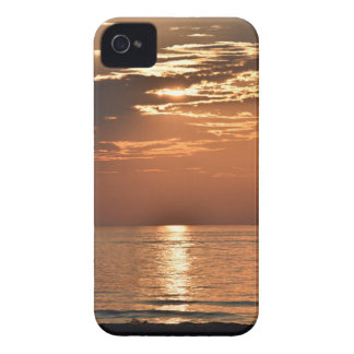 sunsetsomewhere.JPG Case-Mate iPhone 4 Case