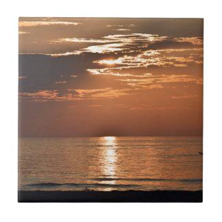 sunsetsomewhere.JPG Tile