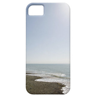 Sunshine and beach iPhone 5 covers