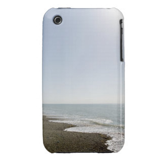 Sunshine and beach iPhone 3 Case-Mate cases
