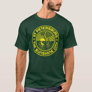 Sunshine City T-Shirt