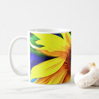Sunshine Classic Mug