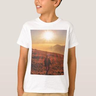Sunshine - Dawn or Dusk T-Shirt