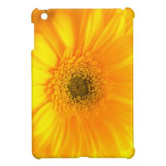 Sunshine iPad Mini Case