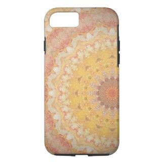Sunshine iPhone 8/7 Case