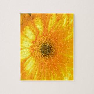 Sunshine Jigsaw Puzzle