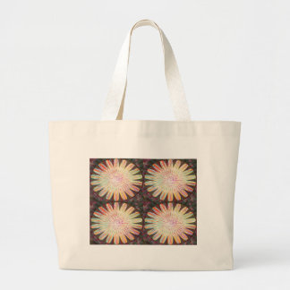 Sunshine -  Lifeforce for the Universe Bags