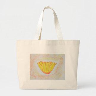 sunshine peddles jpg canvas bags