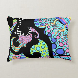 Sunshine Soul Accent Pillow