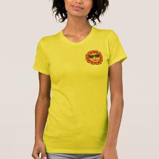 Sunshine... T-Shirt