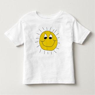 Sunshine Toddler T-Shirt