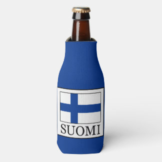 Suomi Bottle Cooler