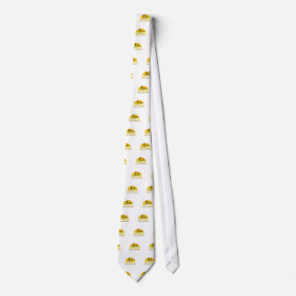 SUP and Kayak Water Sports Retro Tie