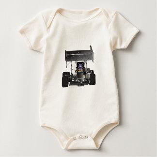 super3-1.ai baby bodysuit