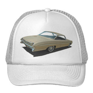 Super 88 cap