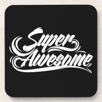 Super Awesome Coasters