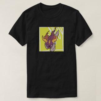 Super Charge! T-Shirt