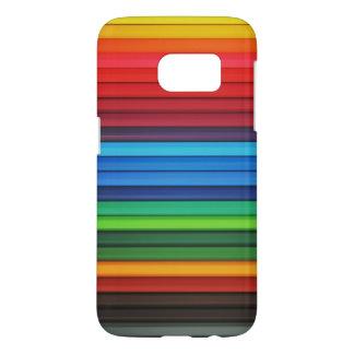 Super Colorful