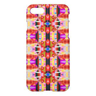 Super Cool iPhone 8/7 Case