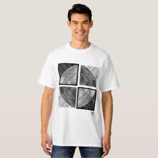 Super Cool T-Shirt! T-Shirt
