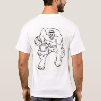 Super Cool Tee Shirts Online