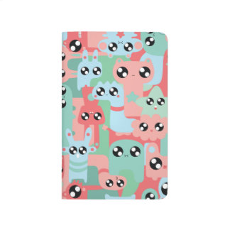 Super Cute Pookie Journal