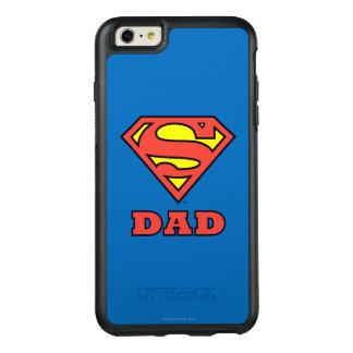 Super Dad OtterBox iPhone 6/6s Plus Case