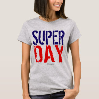 Super Day by VIMAGO T-Shirt