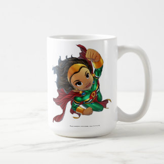 Super Dominica Mug