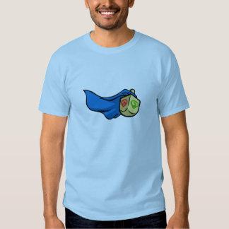 Super Dreidel Soaring T Shirts