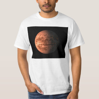 Gliese 876 D Gifts - Gliese 876 D Gift Ideas on Zazzle.ca