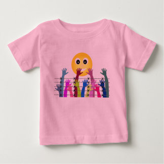 Super Emoji T-Shirt
