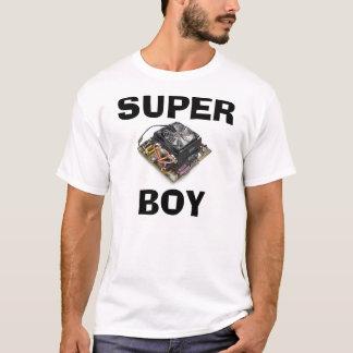 Super fanboy T-Shirt
