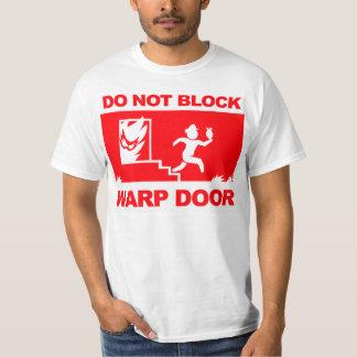 Super Fire Exit Bros 2 Shirts
