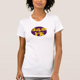 Super Fit Top Tshirts