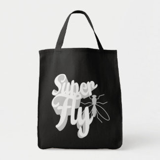 Super Fly Tote