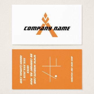 super guardian business card