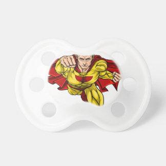 Super Hero Dummy