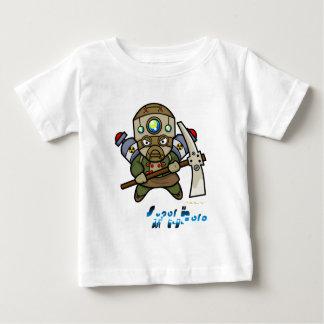 Super Hero - LoKo T Shirt