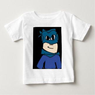 super heroe baby T-Shirt