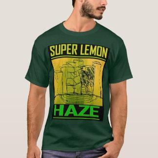 SUPER LEMON HAZE T-Shirt