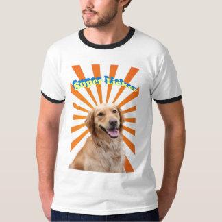 Super Licker T-Shirt