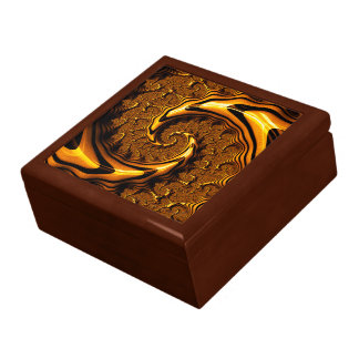 Super Loompa Landslide Milk Chocolate Spiral Gift Box