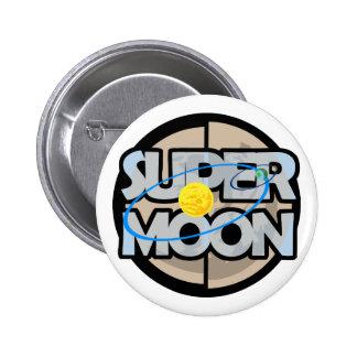 Super Moon Diagram Pin